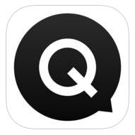 Quartz news app for iOS is a brilliant new way to deliver news
