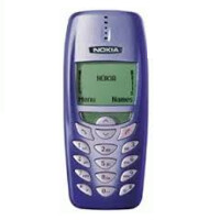 Nokia 3350 handset discovered more than ten years after it goes missing