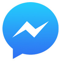 Facebook is testing a big Messenger update that brings SMS integration and multiple account support