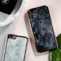 10 romantic (and not necessarily pink) iPhone cases to surprise your Valentine with