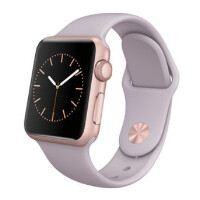 Looking for a Valentine's Day gift? Save $100 on 20 Apple Watch models at B&H Photo