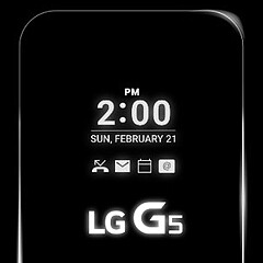 LG H840 specs revealed - is this an LG G5 Lite?