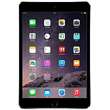 Best Buy is now selling the 128GB iPad Mini 3 starting at $299.99