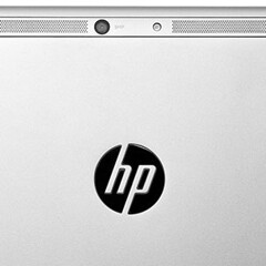 HP Elite x3 (formerly HP Falcon) to be a smart-looking Windows 10 smartphone?