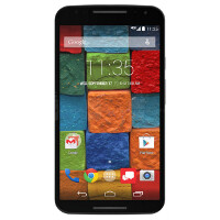 Verizon and AT&T Motorola Moto X (2014) just $99.99 at Best Buy