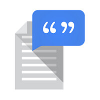 Google adds new male and female vocal options to version 3.8 of its Text-to-speech tool