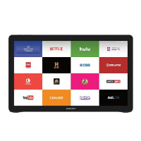 18.4-inch Samsung Galaxy View now priced at $449.99 at Amazon