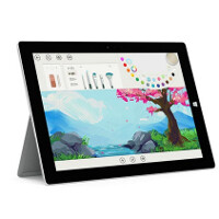 Presidents' Day sale on Microsoft Surface 3 gives you $150 off the price of the tablet
