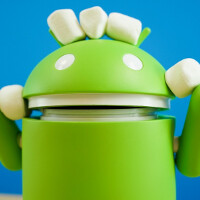 Android 6.0.1 Marshmallow pushed to Galaxy S6 edge and edge+ in South Korea, here are the new features