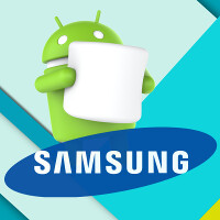 Samsung is now rolling out Android 6.0 Marshmallow to the Galaxy S6 and S6 edge