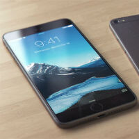 iPhone 7 concept renders show what it might look like without a headphone jack