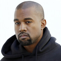 Kanye says his new album, Life of Pablo, will never be on Apple Music or iTunes