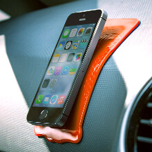 5 unique phone accessories you never knew you needed