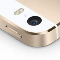 Rumor: Apple taps Taiwanese powerhouse Wistron for iPhone 5se and 7 Plus manufacturing
