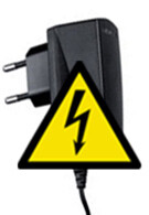 Nokia replaces faulty chargers