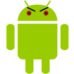 New Android malware can steal personal data and wipe a device's contents