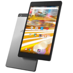Archos' slick new Oxygen tablet trio will ship with Android 6.0 Marshmallow