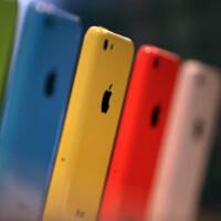 Judge orders Apple to open San Bernardino shooter's Apple iPhone 5c