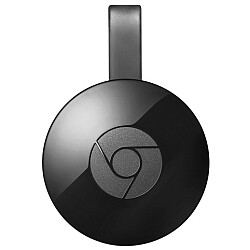 Deal: buy three months of Spotify Premium, get a free Google Chromecast