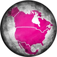 T-Mobile buys low-frequency spectrum to reach more people and improve service