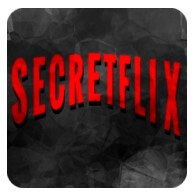 Netflix has tons of secret subcategories, this SecretFlix app lists them all