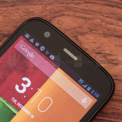 Deal: the original Motorola Moto G is down to its cheapest-ever price