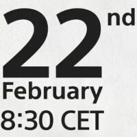 Predict this – Sony teases its Feb 22 MWC 2016 press conference