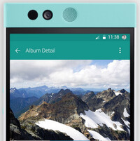 The cloud-centric Nextbit Robin is now available for purchase