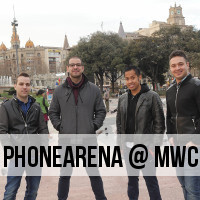 From the ground: What to expect from the Galaxy S7 and LG G5 at MWC 2016