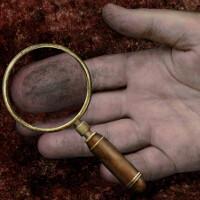 FBI wants to use dead terrorist's fingerprints to open his iPhone