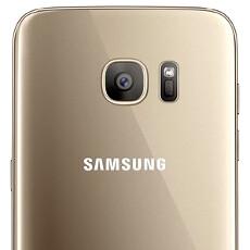 Galaxy S7 parts specs appear: big 1/2.5