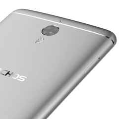 Archos Diamond 2 Note and Diamond 2 Plus: Android Marshmallow and attractive specs at low prices