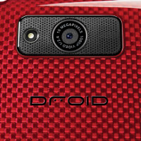 Motorola DROID Ultra, Maxx, Mini won't get updated to Lollipop; discounts offered instead