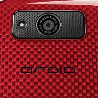 Motorola DROID Ultra, Maxx, Mini won't get updated to Lollipop; discounts offered instead