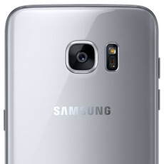 Samsung Galaxy S7 and S7 Edge price, release date, and preorder bonus