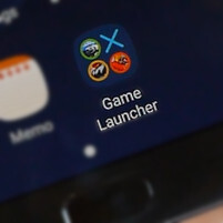 The Galaxy S7/S7 edge's powerful Game Launcher app explained