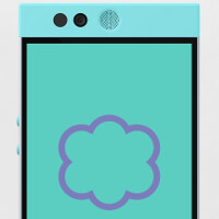 GSM version of the cloud-centric Nextbit Robin sells out