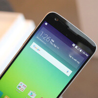 LG G5 price, release date, and availability
