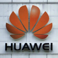 Watch Huawei's MWC event live stream here