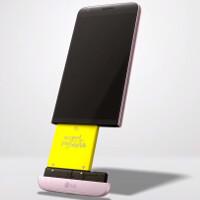 LG G5: should you upgrade?