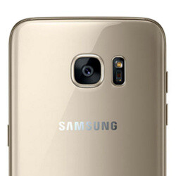 Liveblog: Samsung Galaxy S7 and S7 Edge MWC 2016 announcement