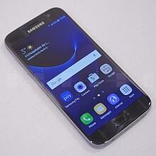 Spill, splash, dunk! Top 5 water-resistant flagship smartphones