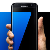 T-Mobile kicks off Galaxy S7, S7 edge pre-orders starting February 23, adds a free year of Netflix