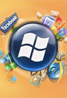 Windows Marketplace for Mobile now accessible via desktop computers