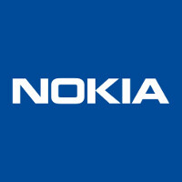 Nokia: We want to build new phones, but there is no rush