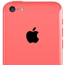 San Bernardino victims oppose Apple in battle to open terrorist's iPhone 5c
