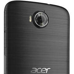 Android-based Acer Liquid Jade 2 offers up to 1 TB of