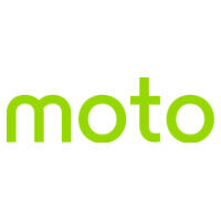 Moto brand, Moto E and Moto G are all here to stay under Lenovo