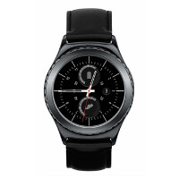 Pre-order the Samsung Gear S2 Classic 3G/4G from Verizon starting Tuesday