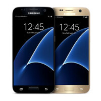 Get a $100 bill credit from Verizon by activating Samsung Galaxy S7, Galaxy S7 edge, Turbo 2, more
